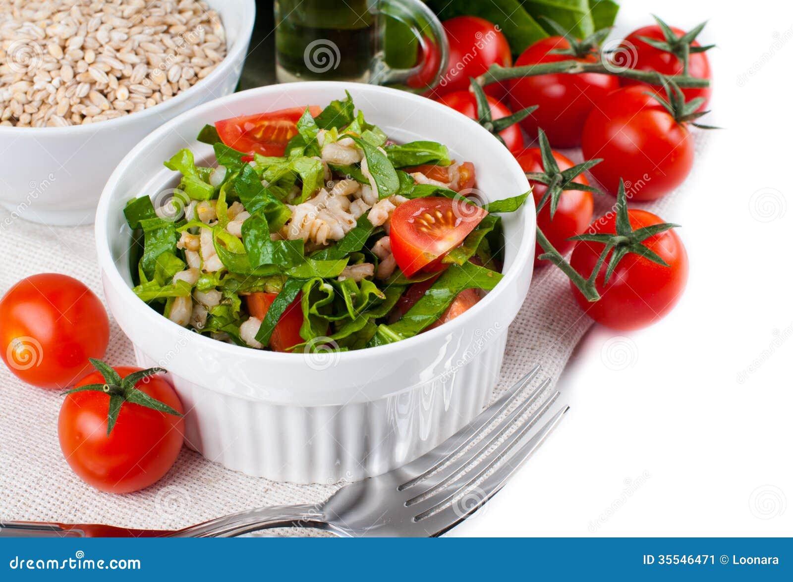 vegan cuisine food background stock image image 35546471. Black Bedroom Furniture Sets. Home Design Ideas