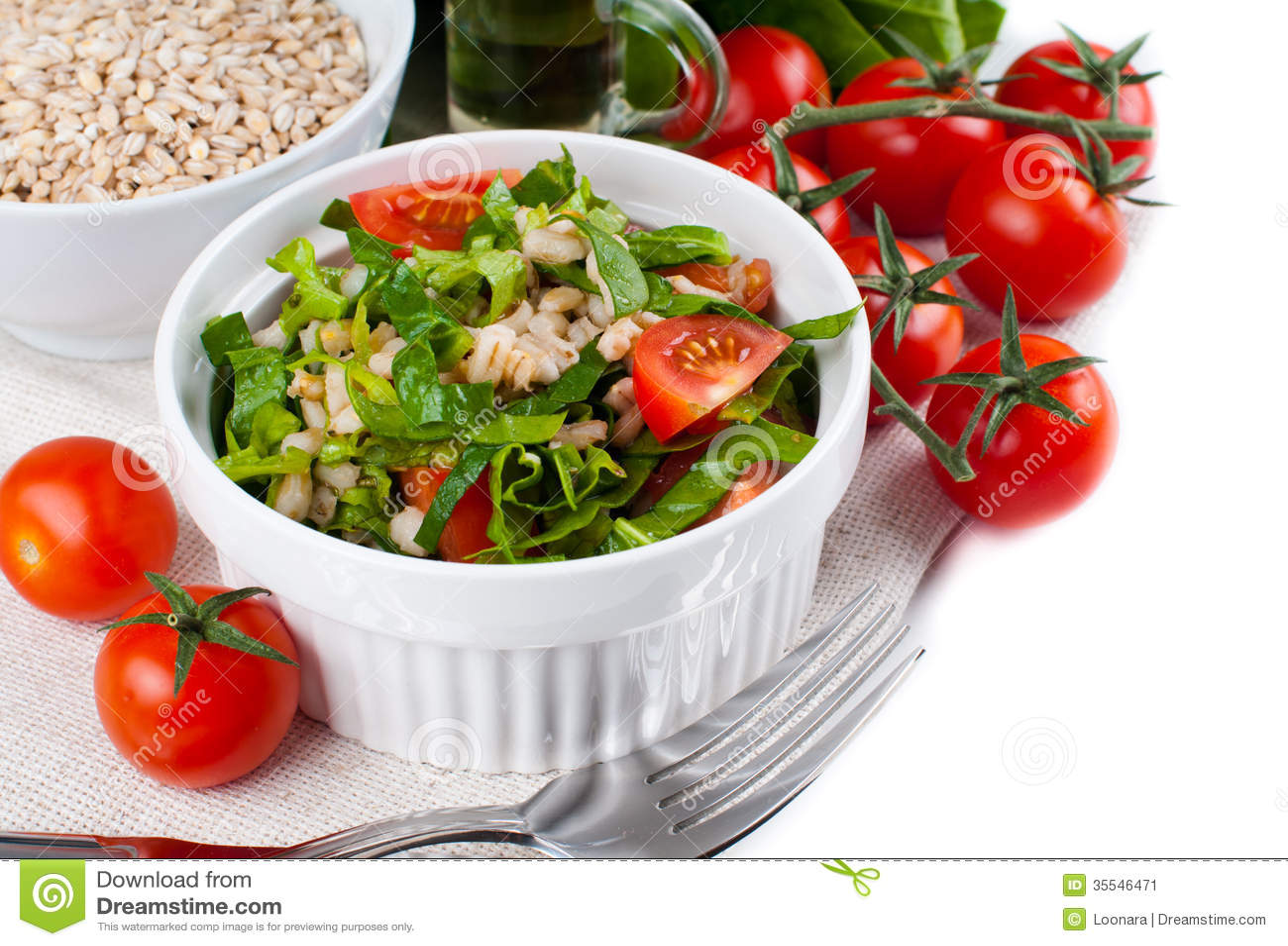 Vegan cuisine food background stock image image 35546471 for Cuisine vegan