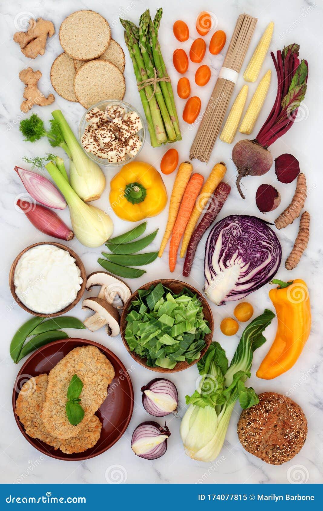 health   diet   fitness   vegan