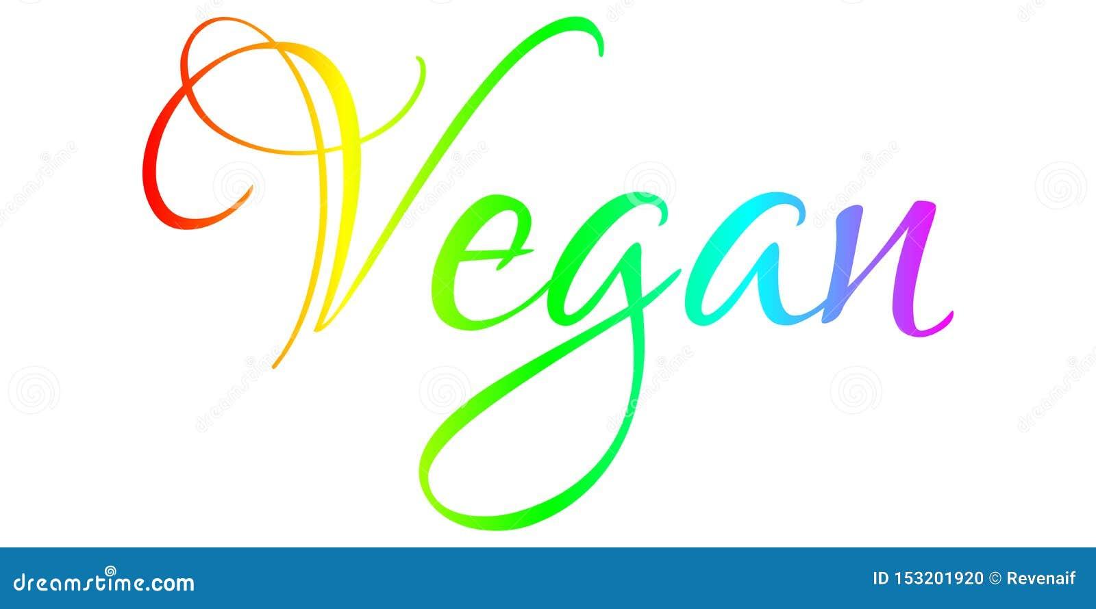 Vegan - Motivation, Philosophy, Lifestyle Banner