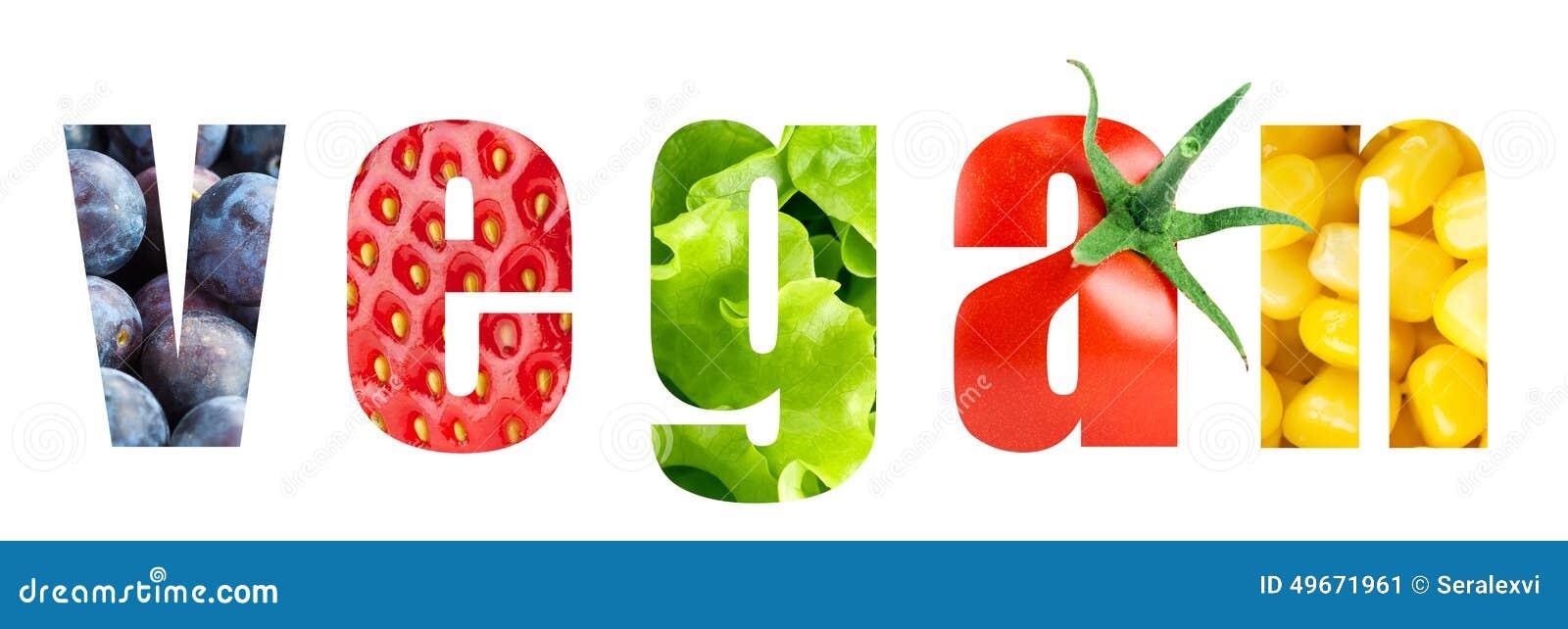 Letter Word For Green Fruit