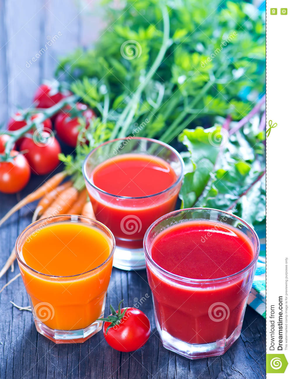 Download Vegetable сок стоковое фото. изображение насчитывающей здоровье - 72292838