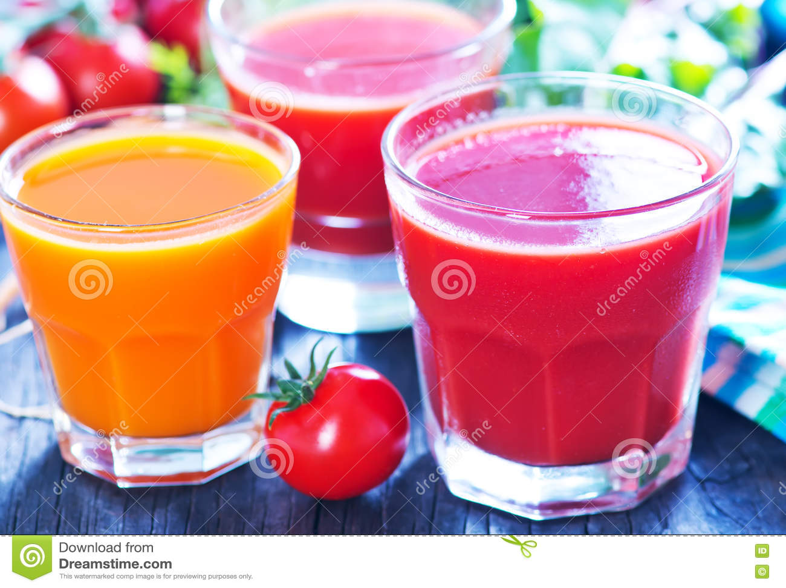 Download Vegetable сок стоковое изображение. изображение насчитывающей жидкость - 72293573