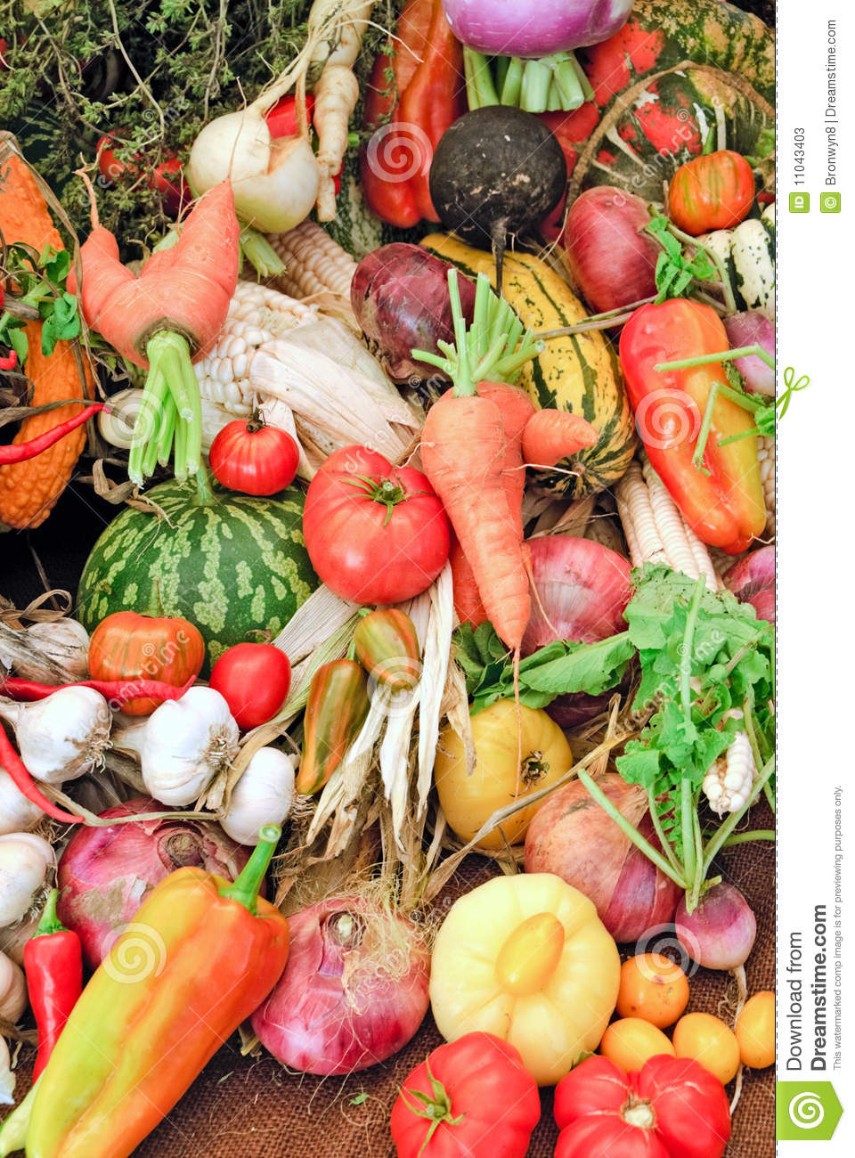 More similar stock images of ` Vegetable Background `