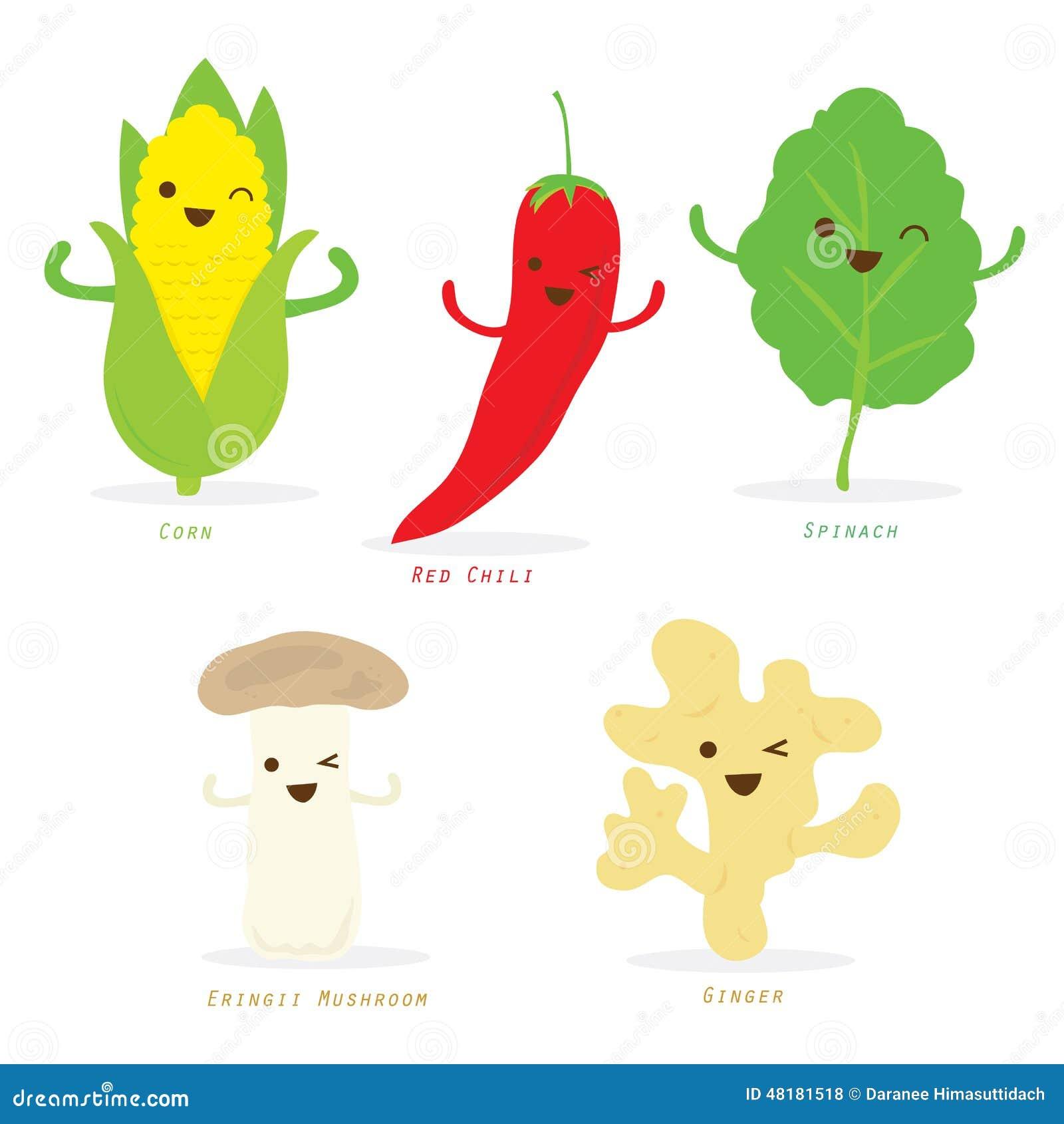 Asian Food Clipart  Webweaver
