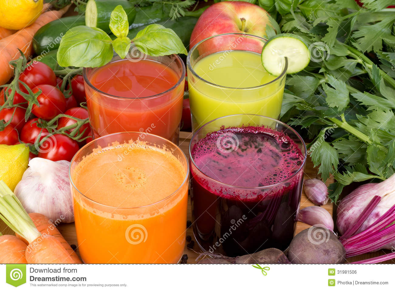 is a tomato a fruit or vegetable is fruit juice healthy