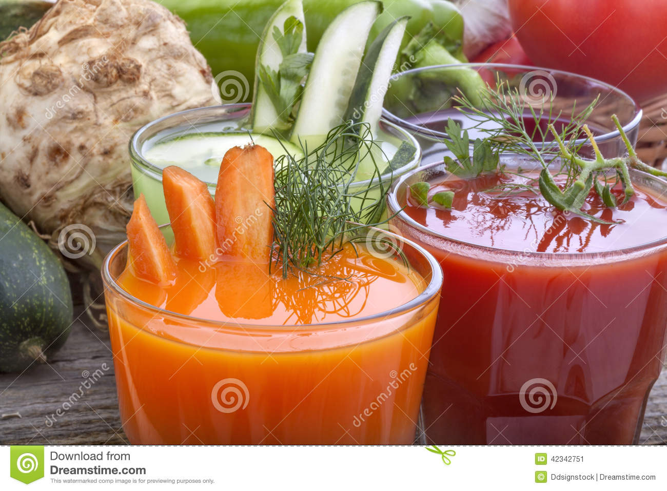is a cucumber a fruit or vegetable healthy fruit drink