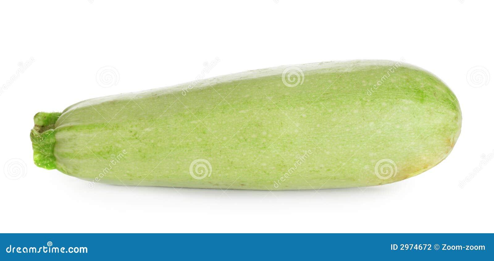 Vegetable Marrow Stock Photography - Image: 2974672