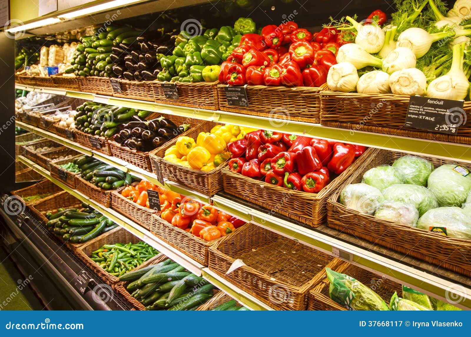 Sunrise Health Food Store