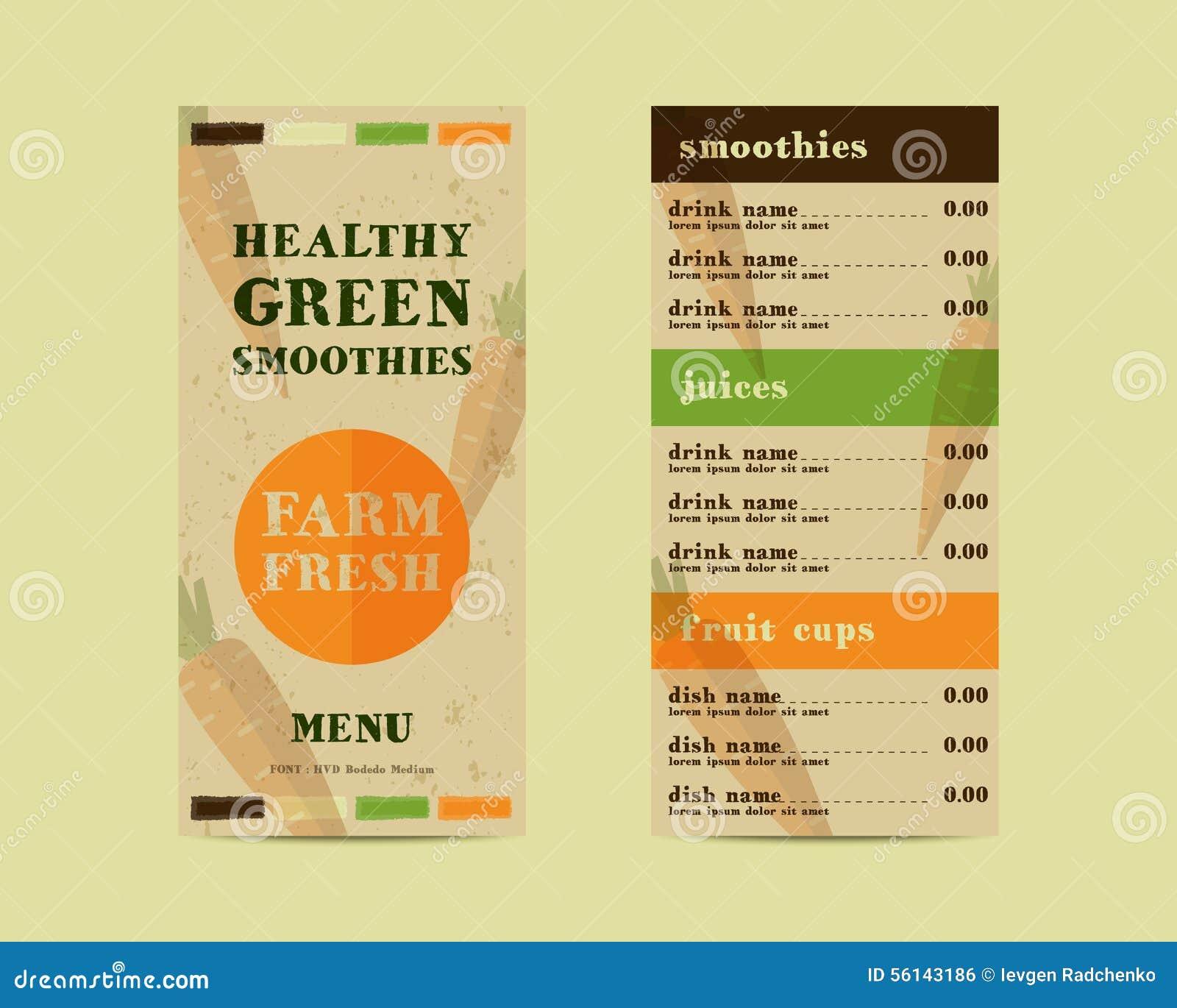 Raw Vegan Food Truck