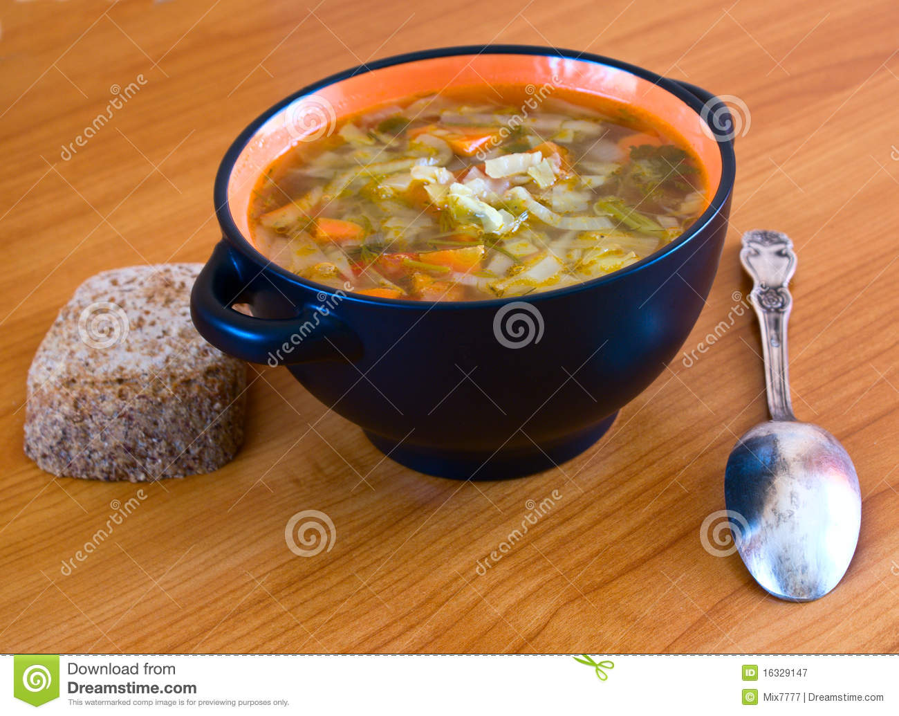 "soup and essay Campbell's soup case essay sample ""the us food processing sector is extensively regulated by state and federal agencies federal agencies dominate the regulatory oversight: usda fsis for the meat and poultry processing businesses and fda for all other food processing businesses."
