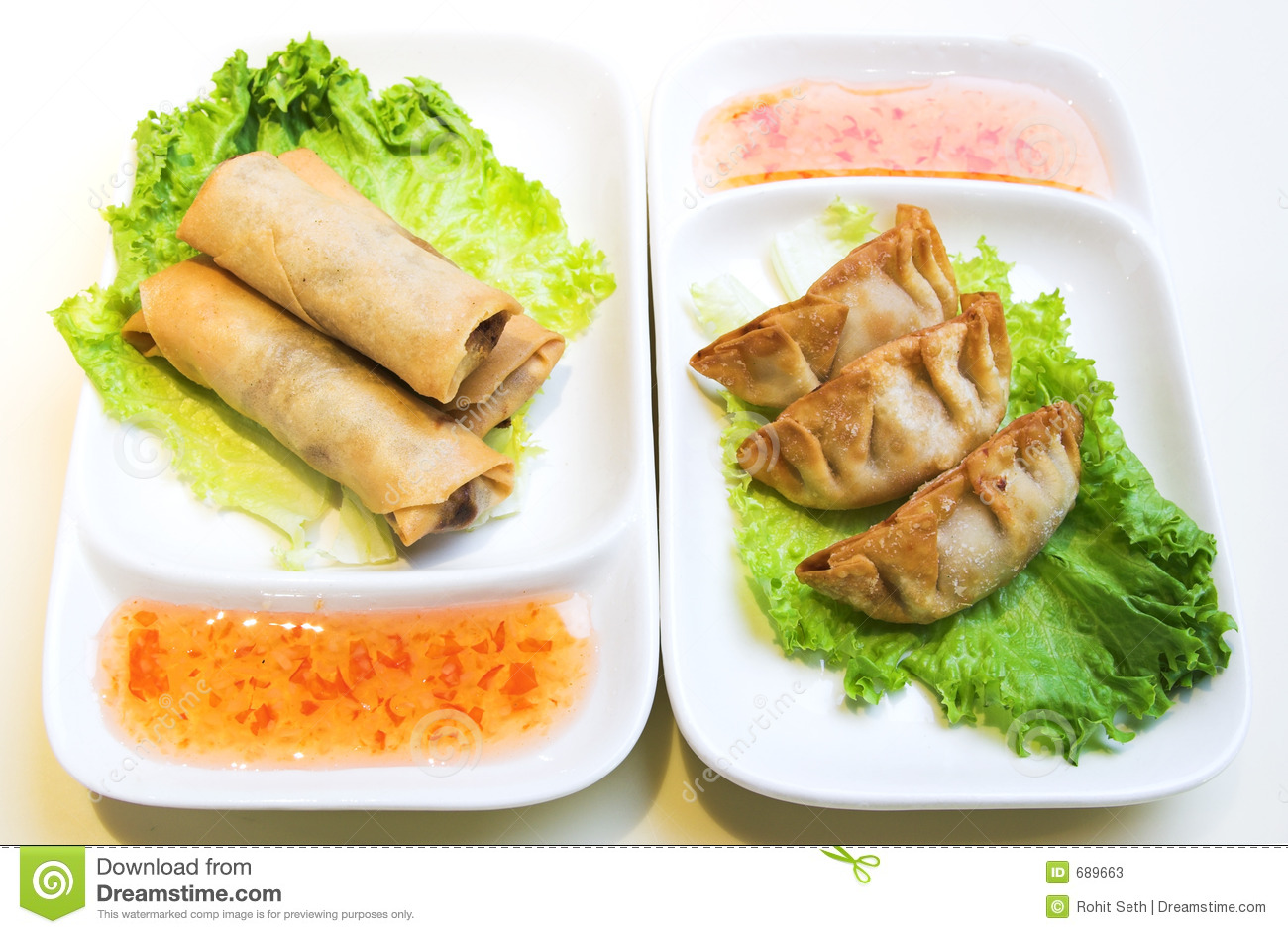 free clipart spring rolls - photo #24