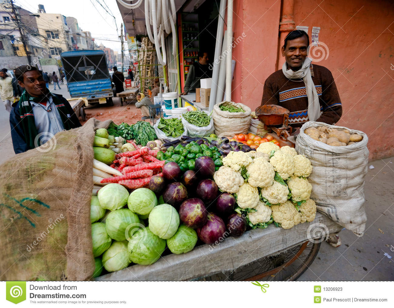 vegetable vendor We would like to thank all of our generous 2018 vendors and sponsors for their  support vendor space and the wait list is full for 2018 registration for 2019 will.