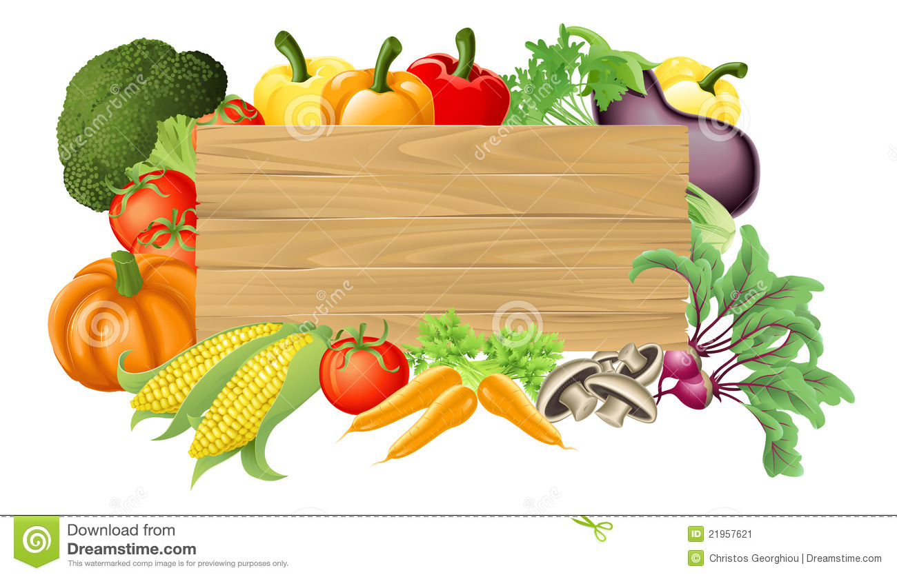 Cattle Panel Fence further French Bedroom Chairs in addition Stock Image Vegetable Wooden Sign Illustration Image21957621 also Stock Illustration Tree Roots Sketch Decorative Deciduous Established Forest Green Crown Ecology Concept Poster Print Abstract Vector Image42239228 together with Reclaimed Raised Garden Bed Planter 4. on decorative vegetable garden design