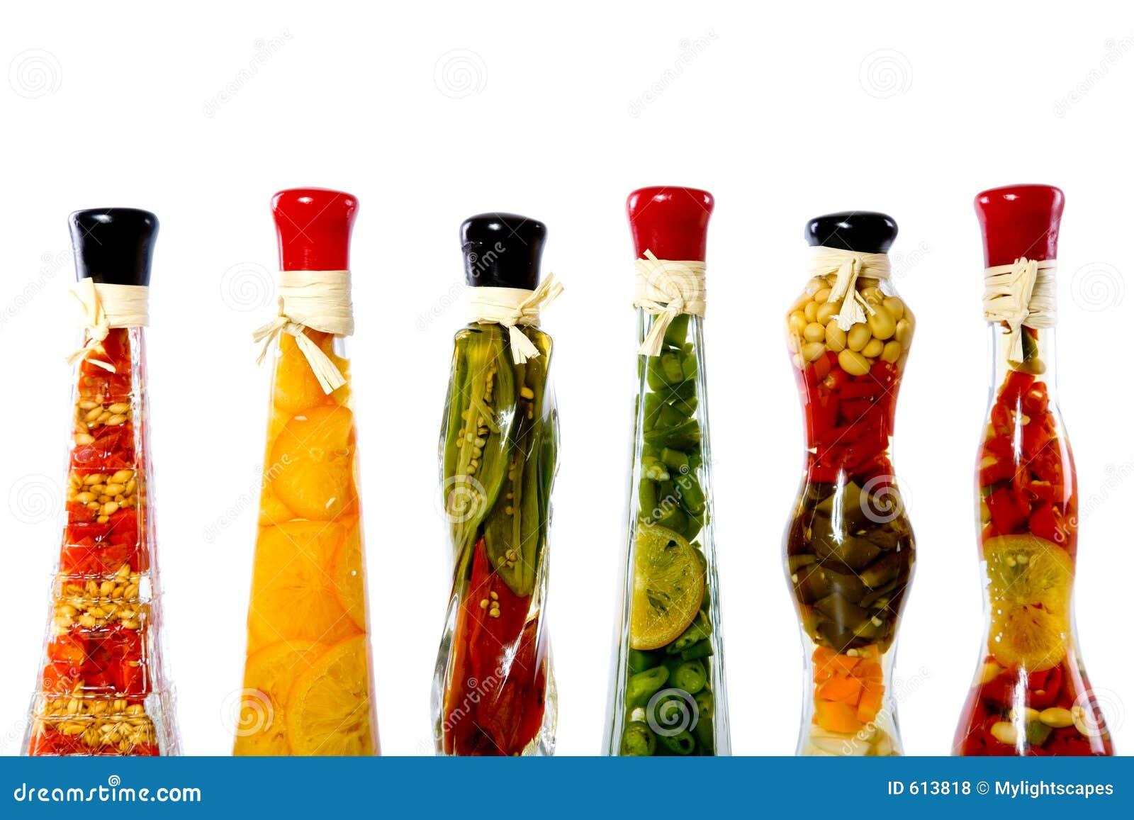 Ornamental bottles - Bottle Bottles Colorful Decorative