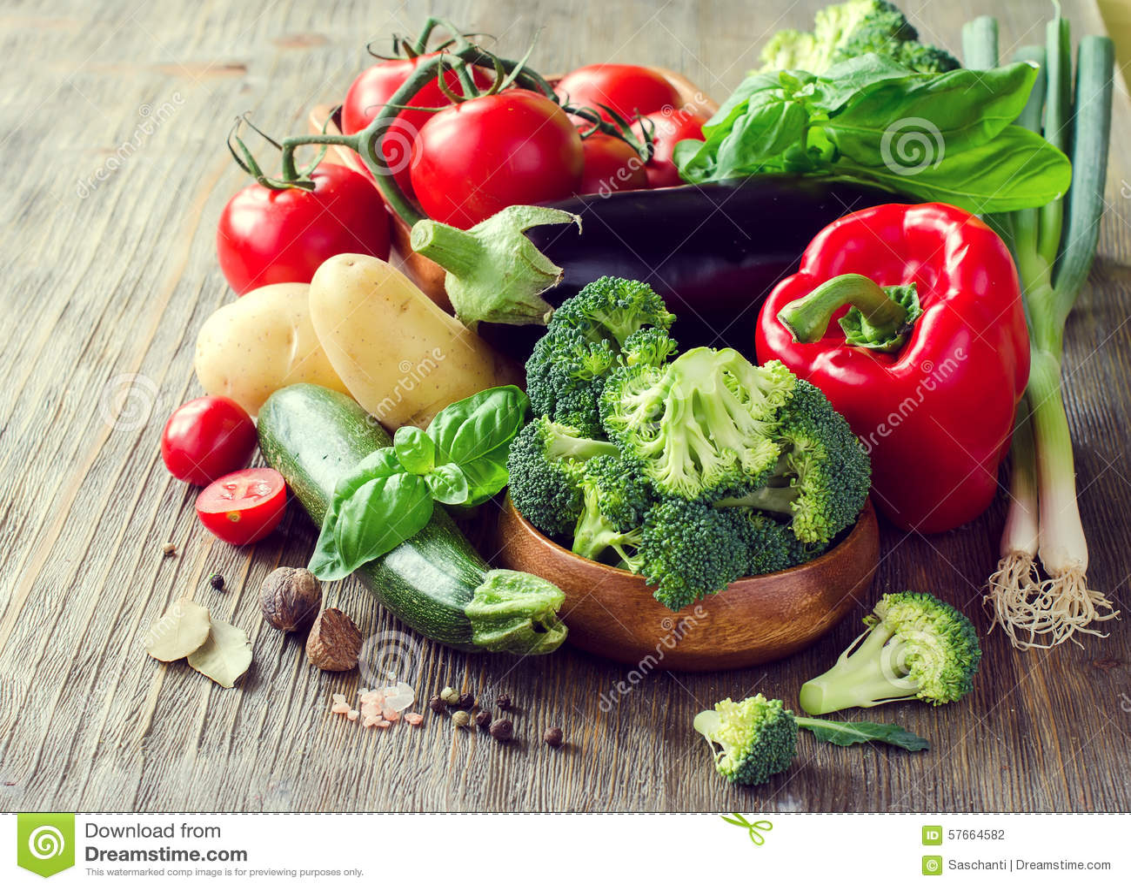 Vegetables for cooking healthy dinner fresh vegetarian for V kitchen restaurant vegetarian food