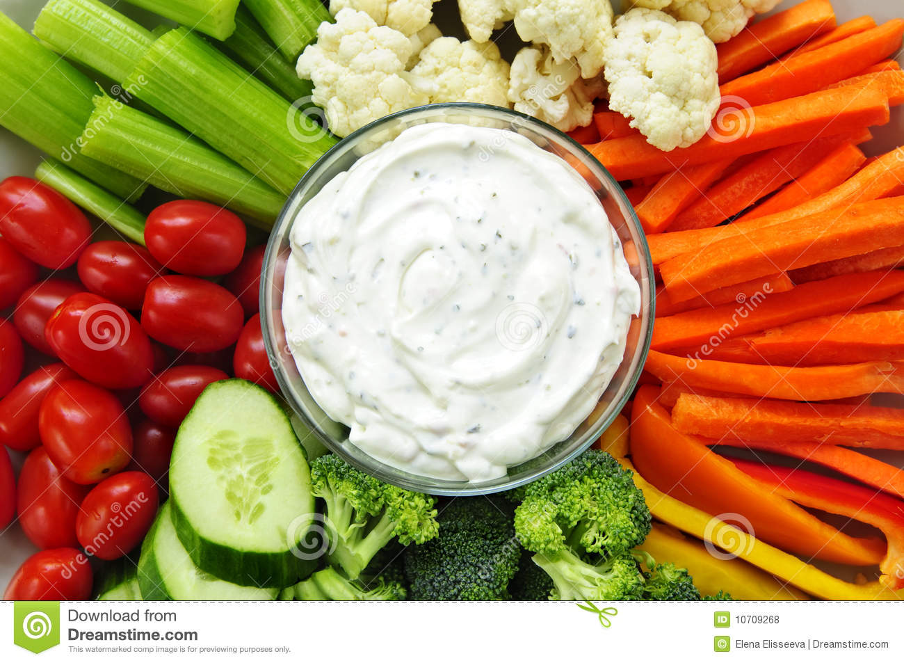 is a tomato a fruit or vegetable healthy fruit dip