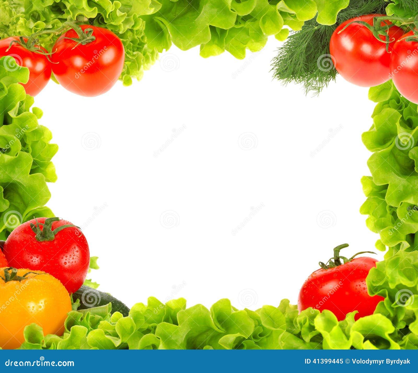 vegetables frame stock image image of health  garden fruit salad clipart png fruit salad clipart png