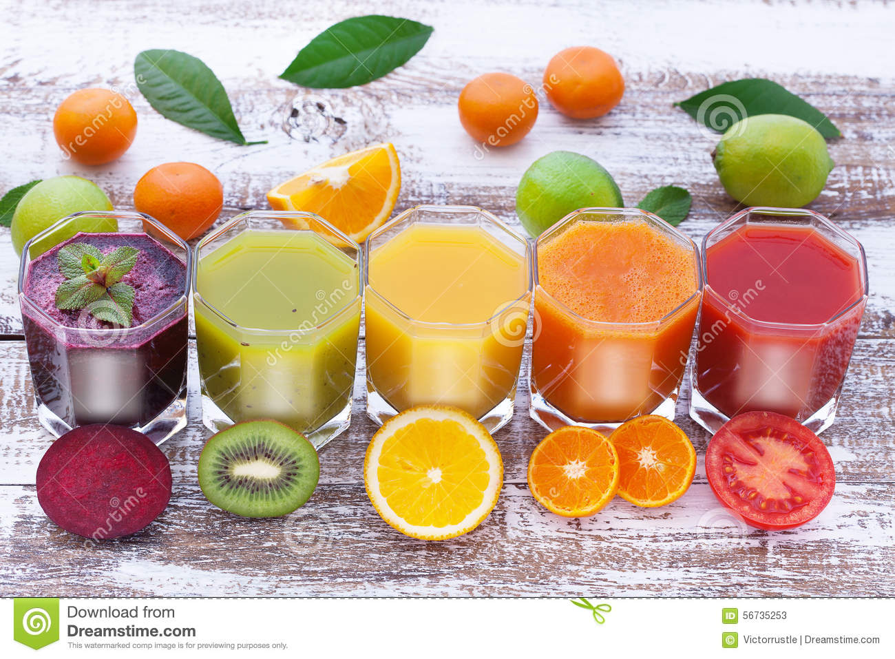 healthy fruit and vegetable juices healthy fruit punch