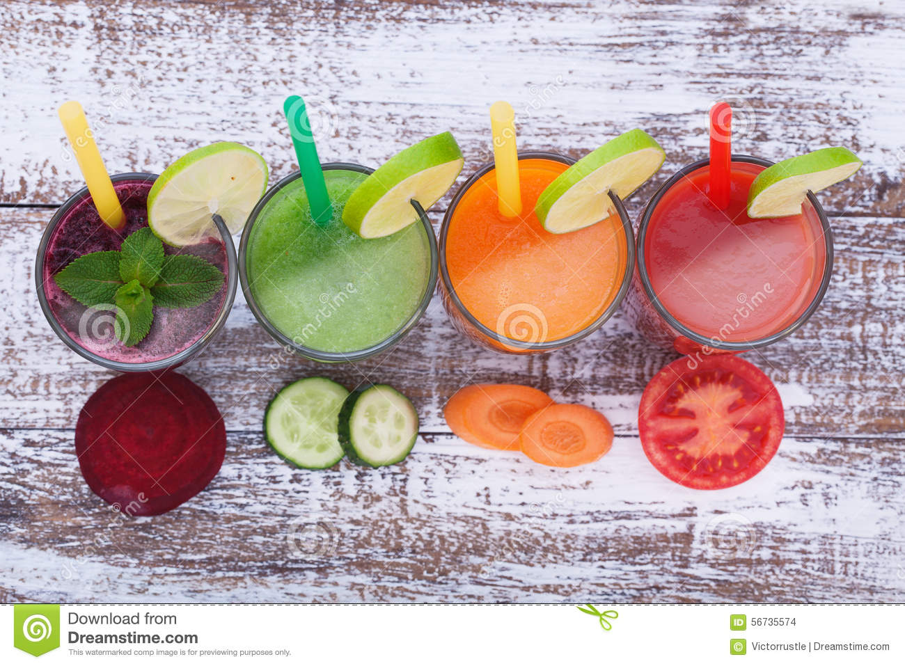 fruit drinks healthy most healthy fruit