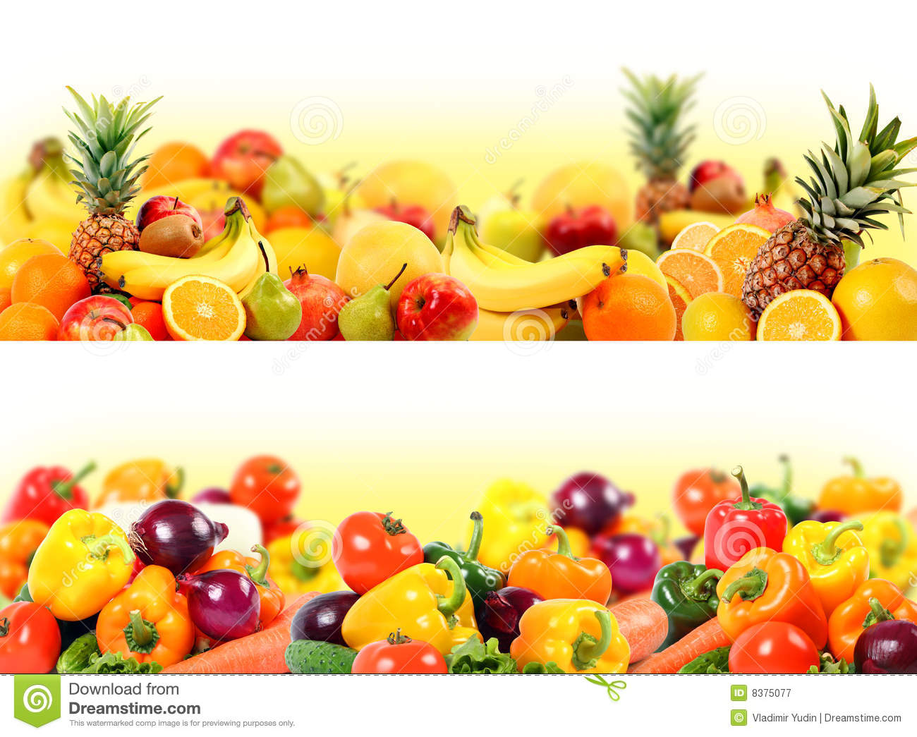 Different herbs royalty free stock image image 16265346 - Vegetables And Fruit Composition Royalty Free Stock Photography