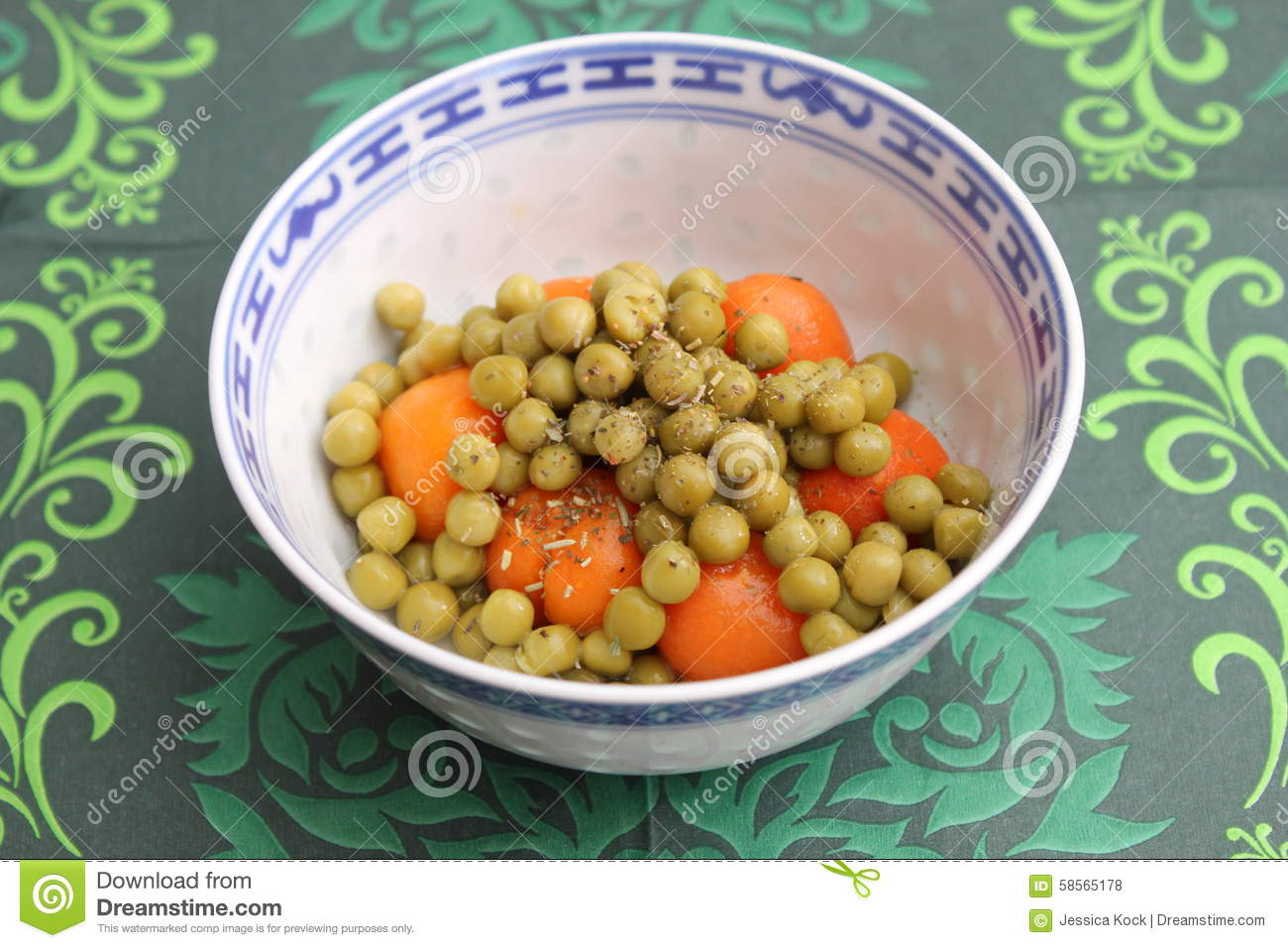 are peas a fruit healthy diet fruits