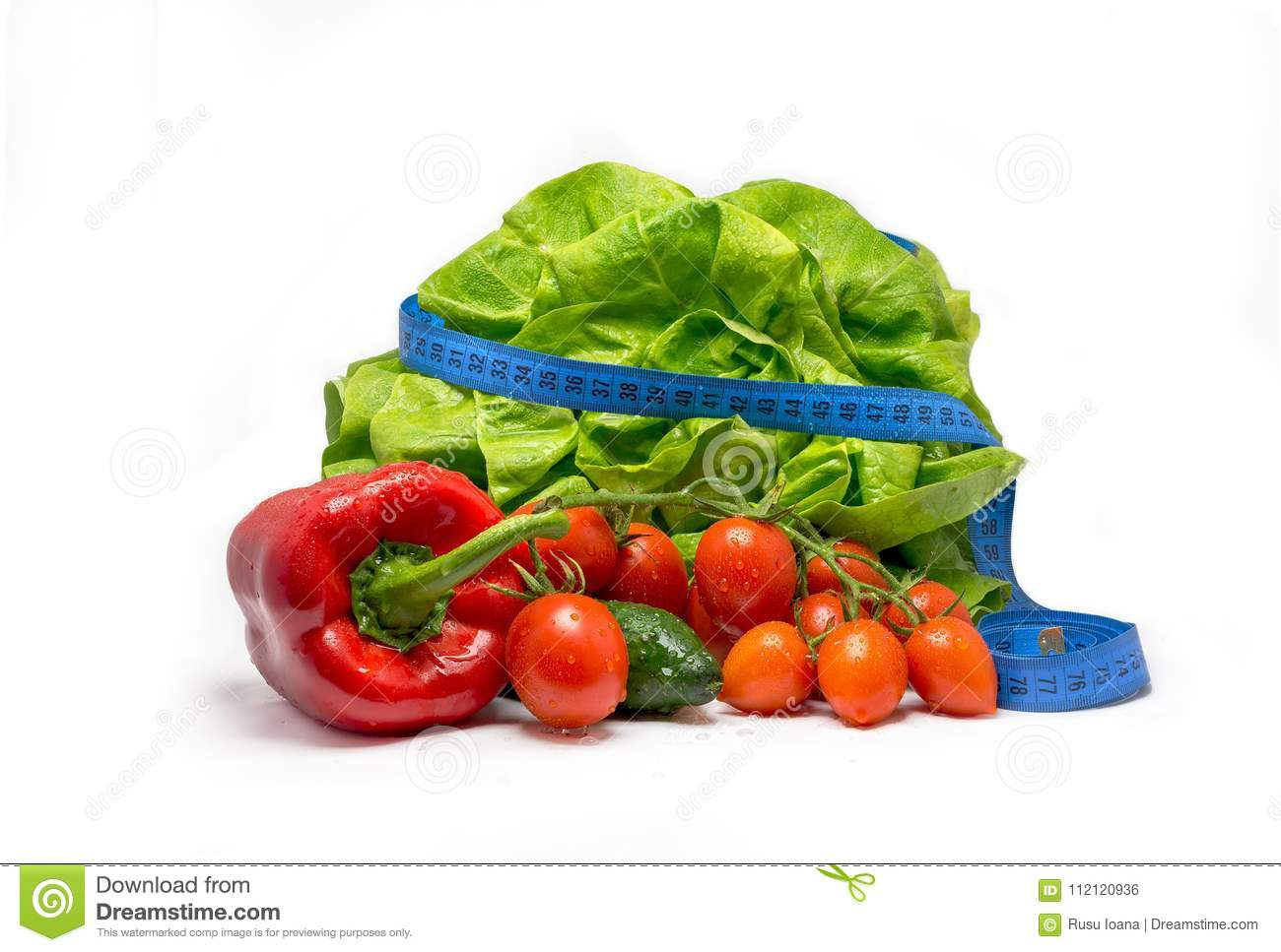 Prime Diet Weight Loss Breakfast Concept With Tape Measure Stock Download Free Architecture Designs Scobabritishbridgeorg