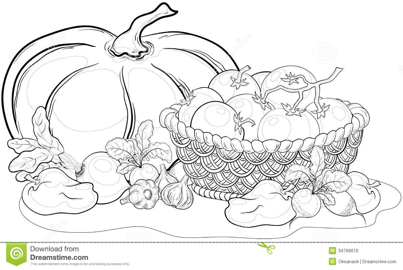 The Food Timelinehistory notes algae to creamed onions