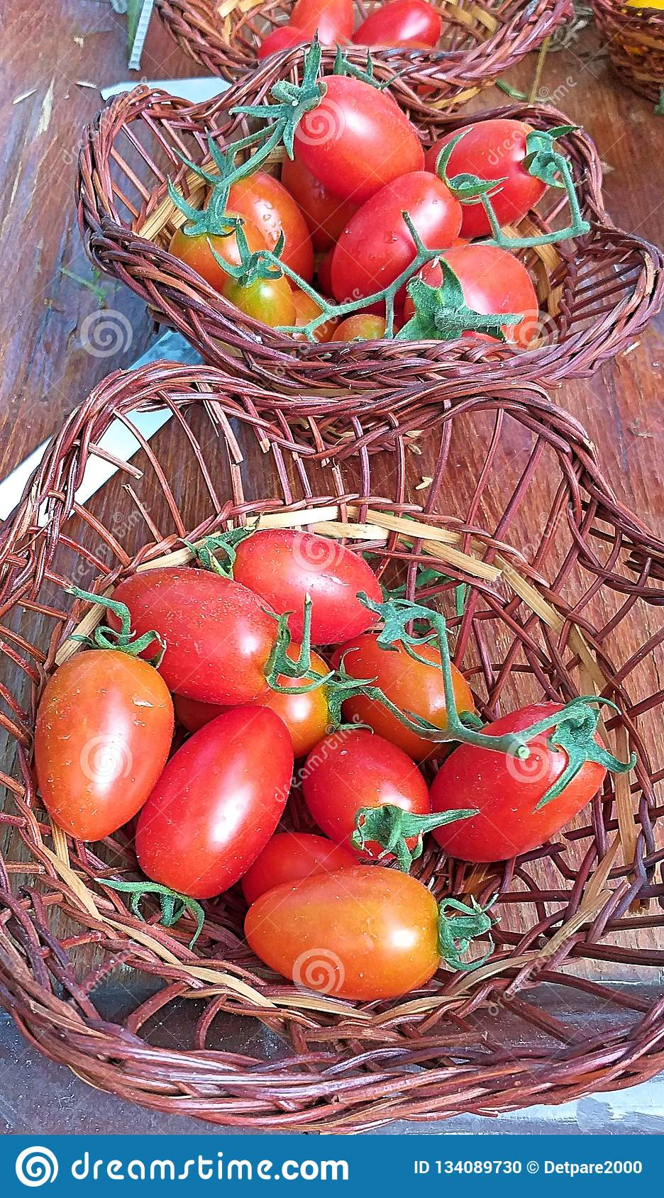 Tomatoes. agricultural product.