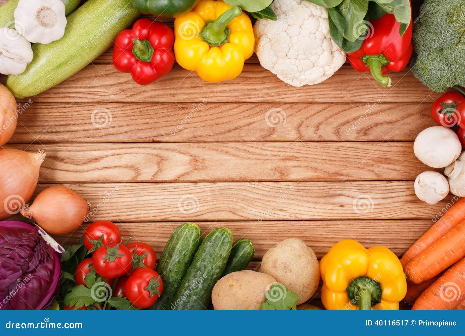 Farmers Kitchen Food Menu