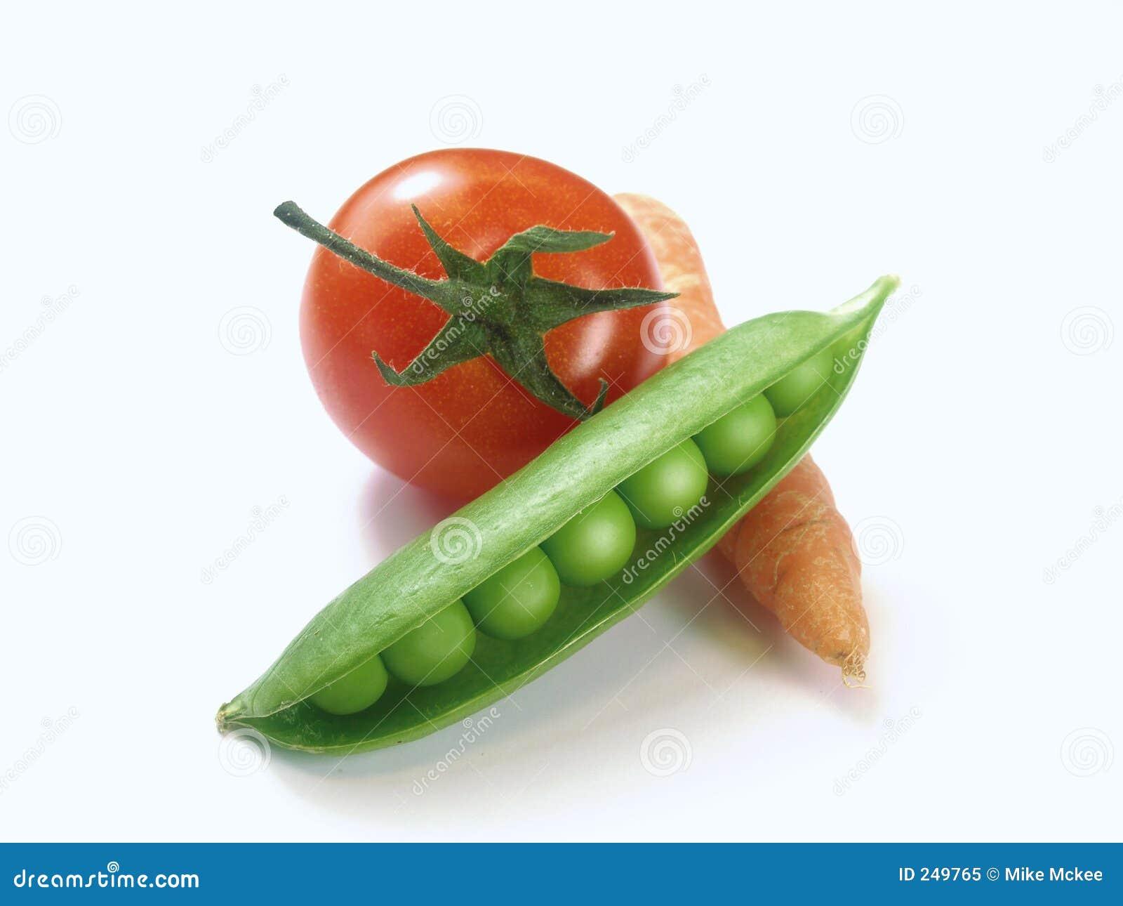 Vegetais 1