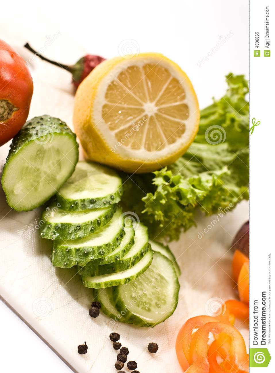 Free vegetarian diet for weight loss