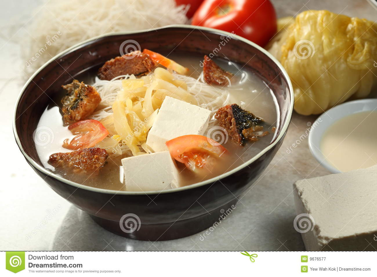 Vegetarian food royalty free stock photography image for Vegetarian that eats fish