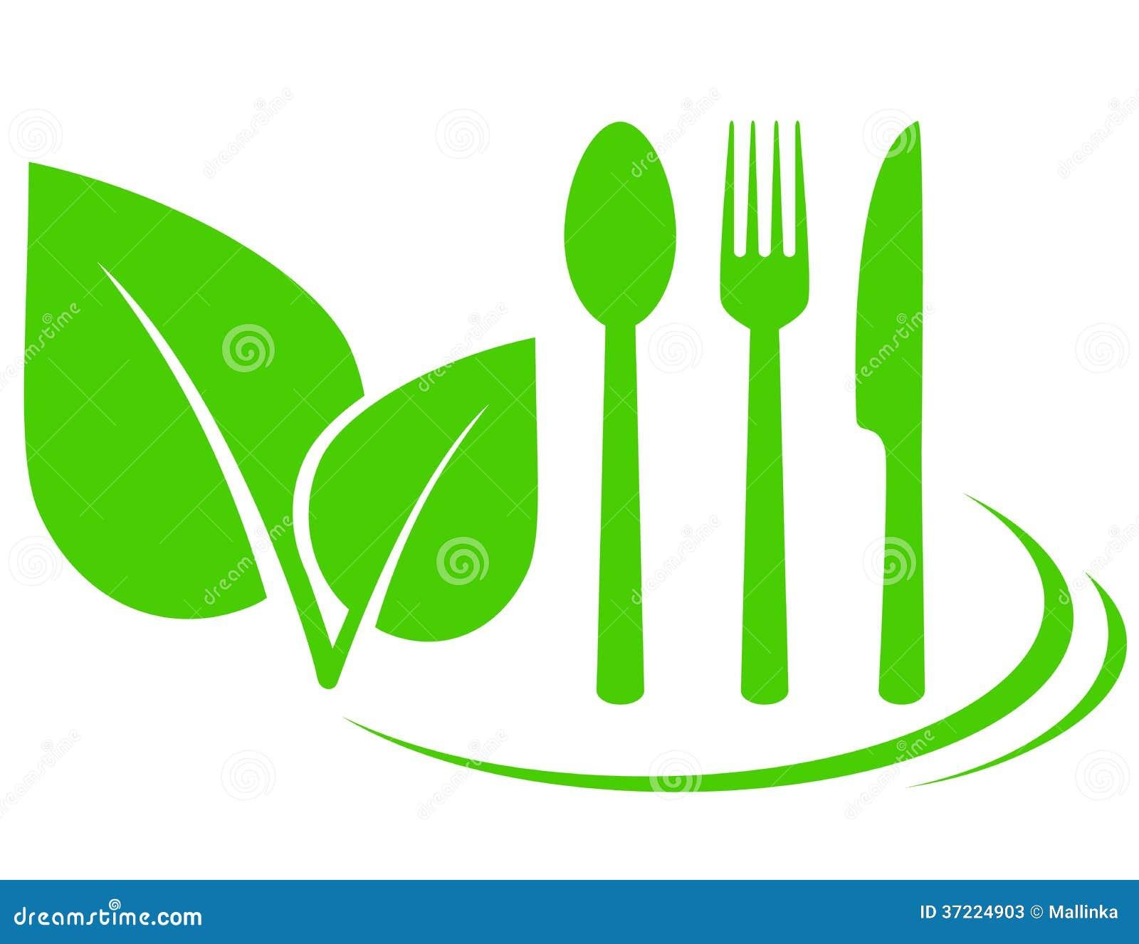 Green Leaf Vegetarian Restaurant