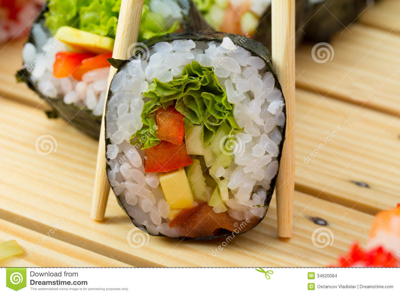 ... sushi bowl sushi rice quinoa sushi vegetable sushi vegetable sushi