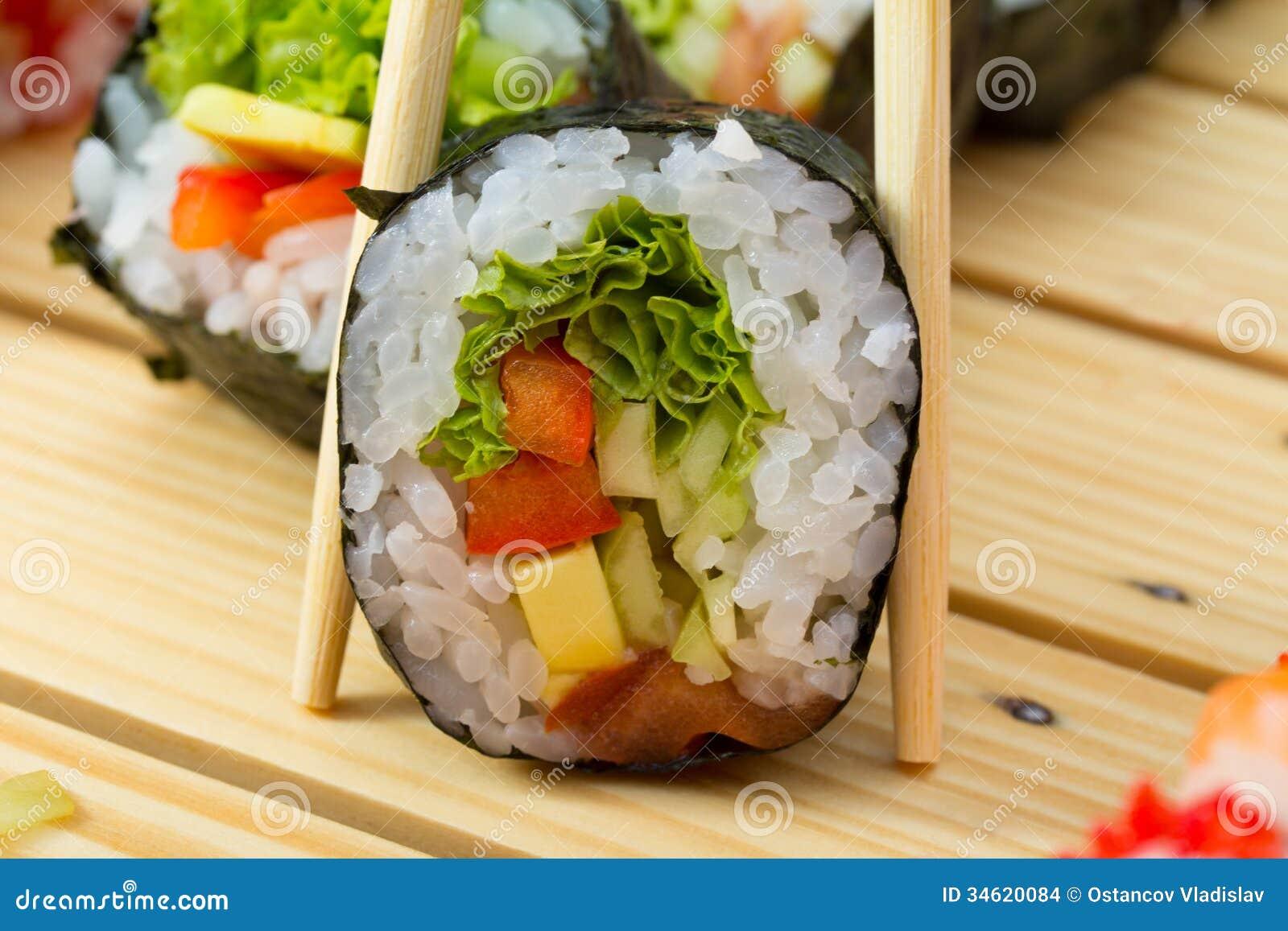 sushi bowl sushi rice quinoa sushi vegetable sushi vegetable sushi