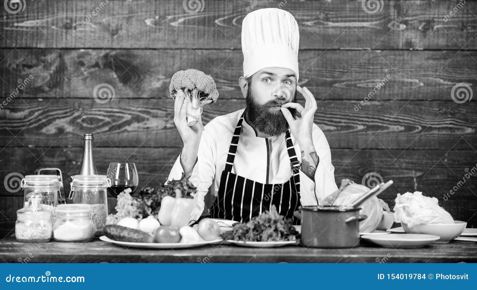 Vegetarische maaltijd Zonnebloemzaden - zaadfonds Verse slechts ingredi?nten Culinair receptenconcept Mensen het gebaarde hipster