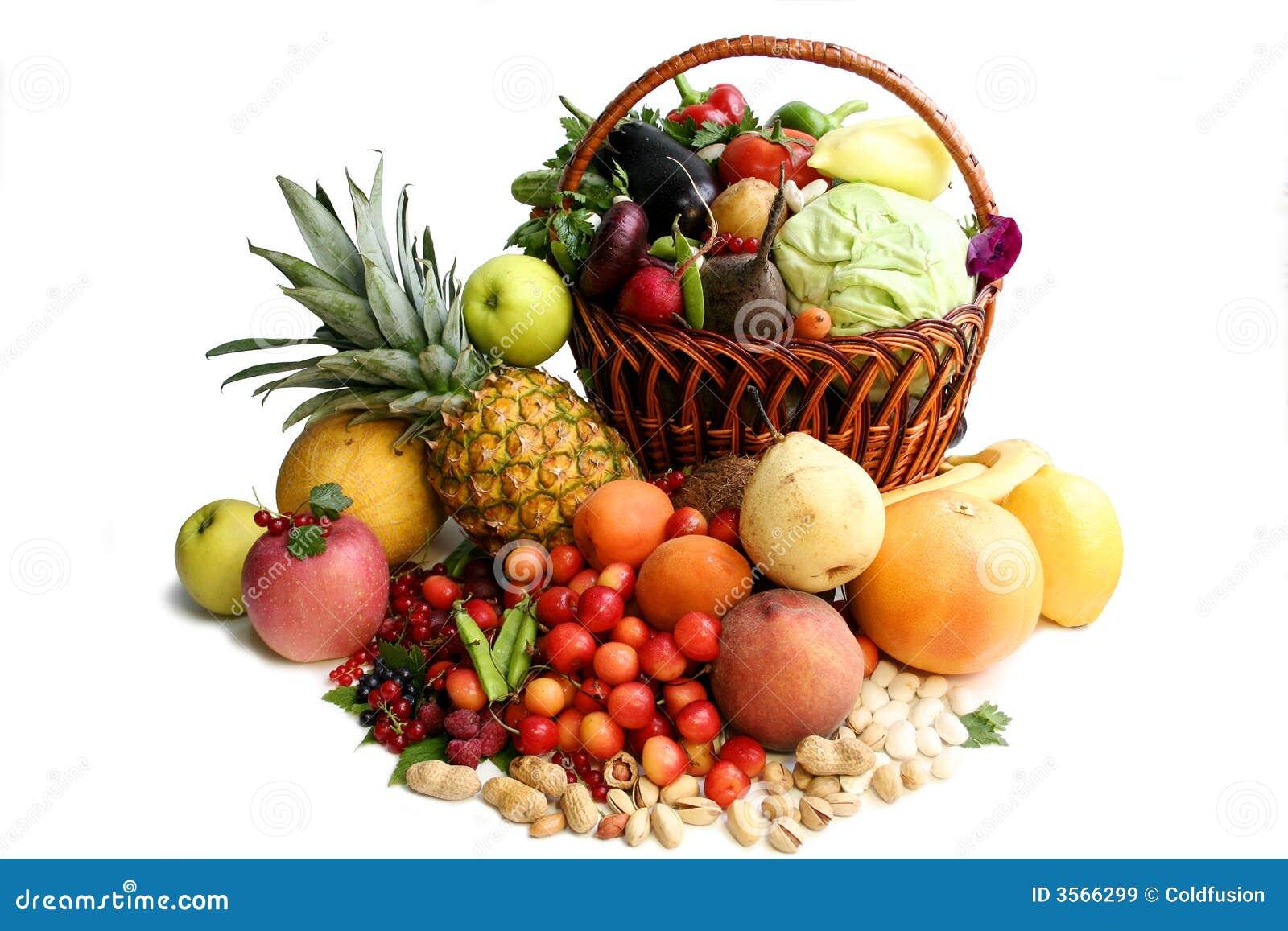 Vegetativo squisito