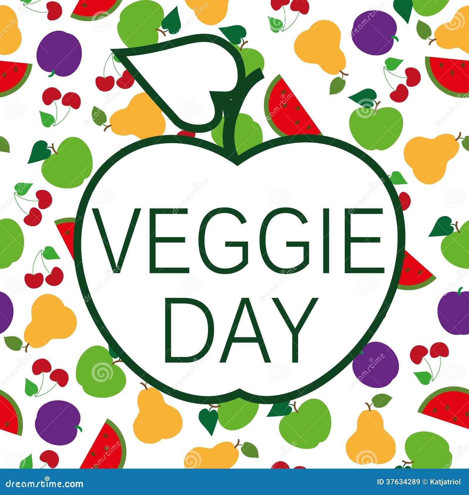 veggie day royalty free stock images image 37634289 fruit basket clipart images empty fruit basket clipart