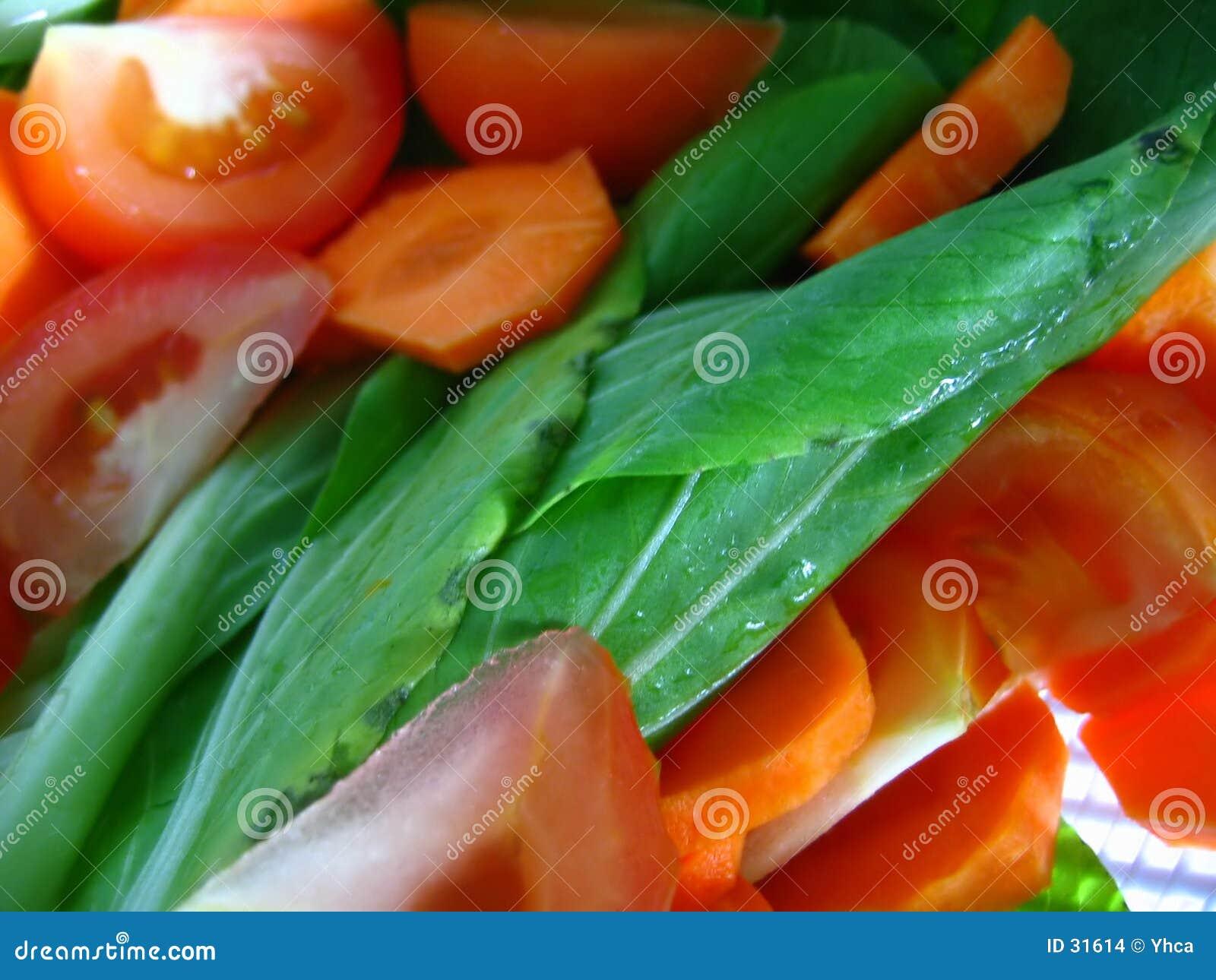 Download Vehículos foto de archivo. Imagen de dieta, orgánico, verde - 31614