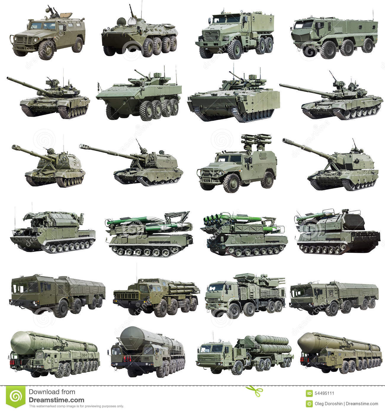russian heavy tanks wot guide