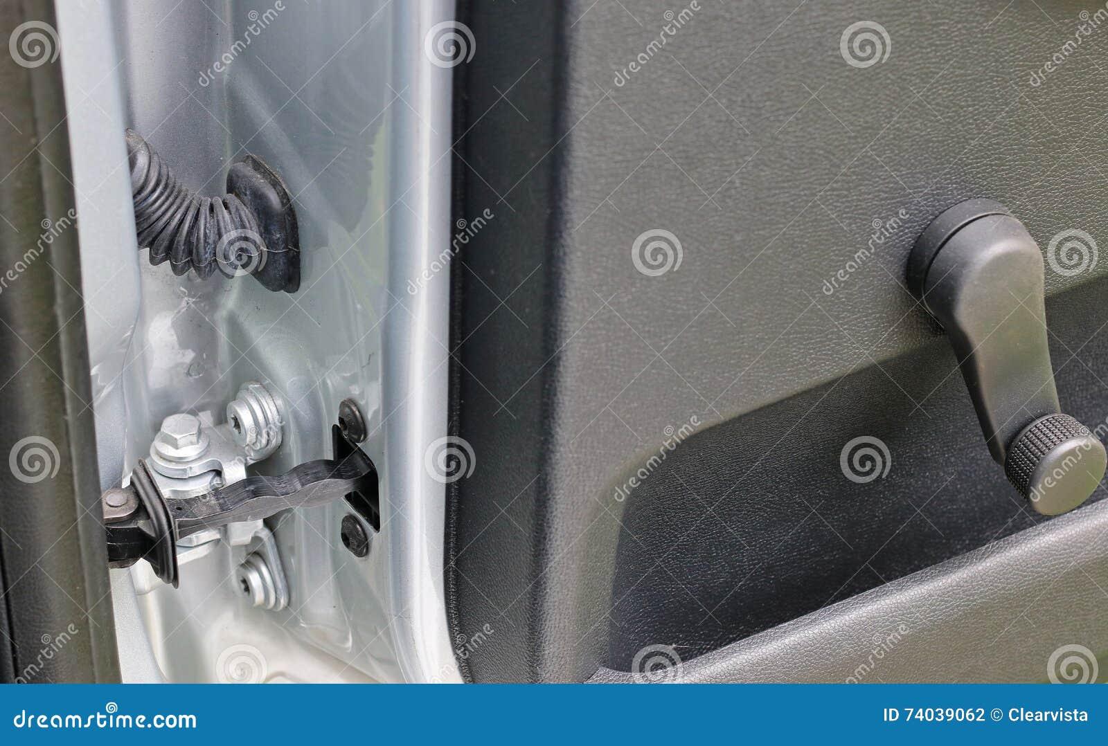 Car door hinge the image kid has it for 1999 ford explorer rear window hinge