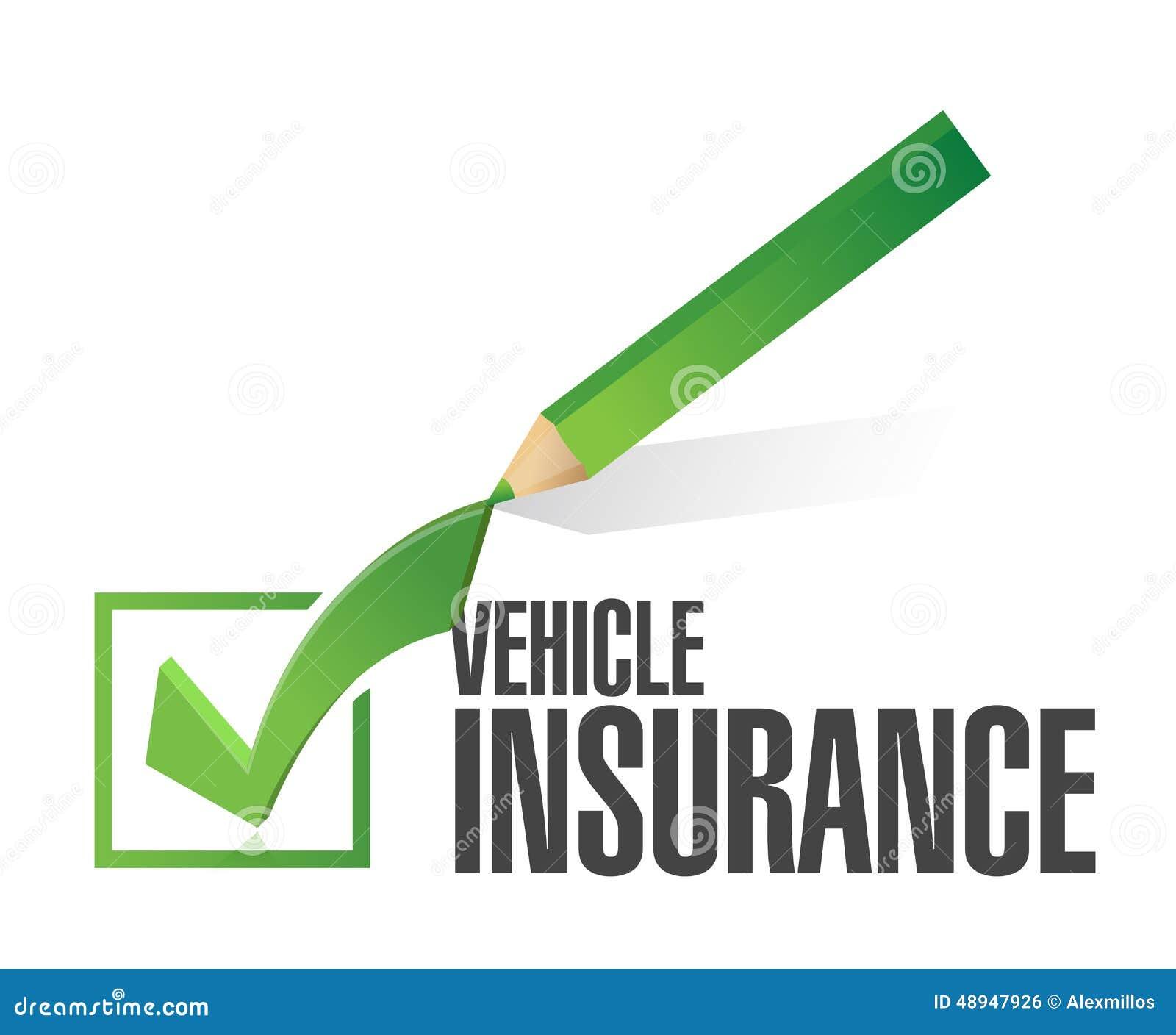 Car, Home, Travel & Business Insurance ...