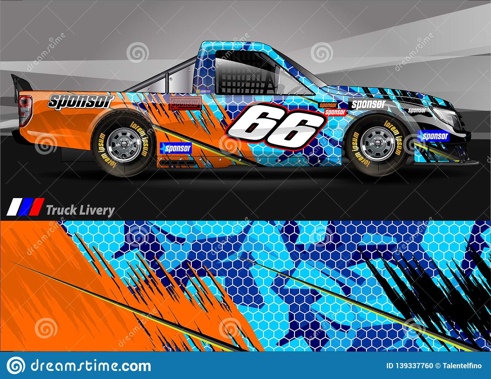 8ae3114b81 Vehicle livery graphic vector. abstract grunge background design for vehicle  vinyl wrap and car branding vector