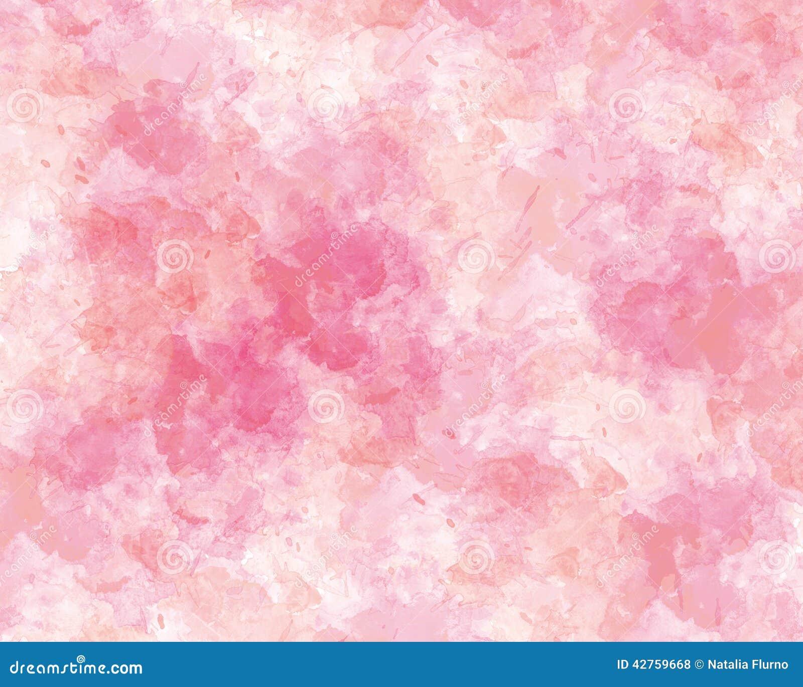 Vektor för detaljerad teckning för bakgrund blom-