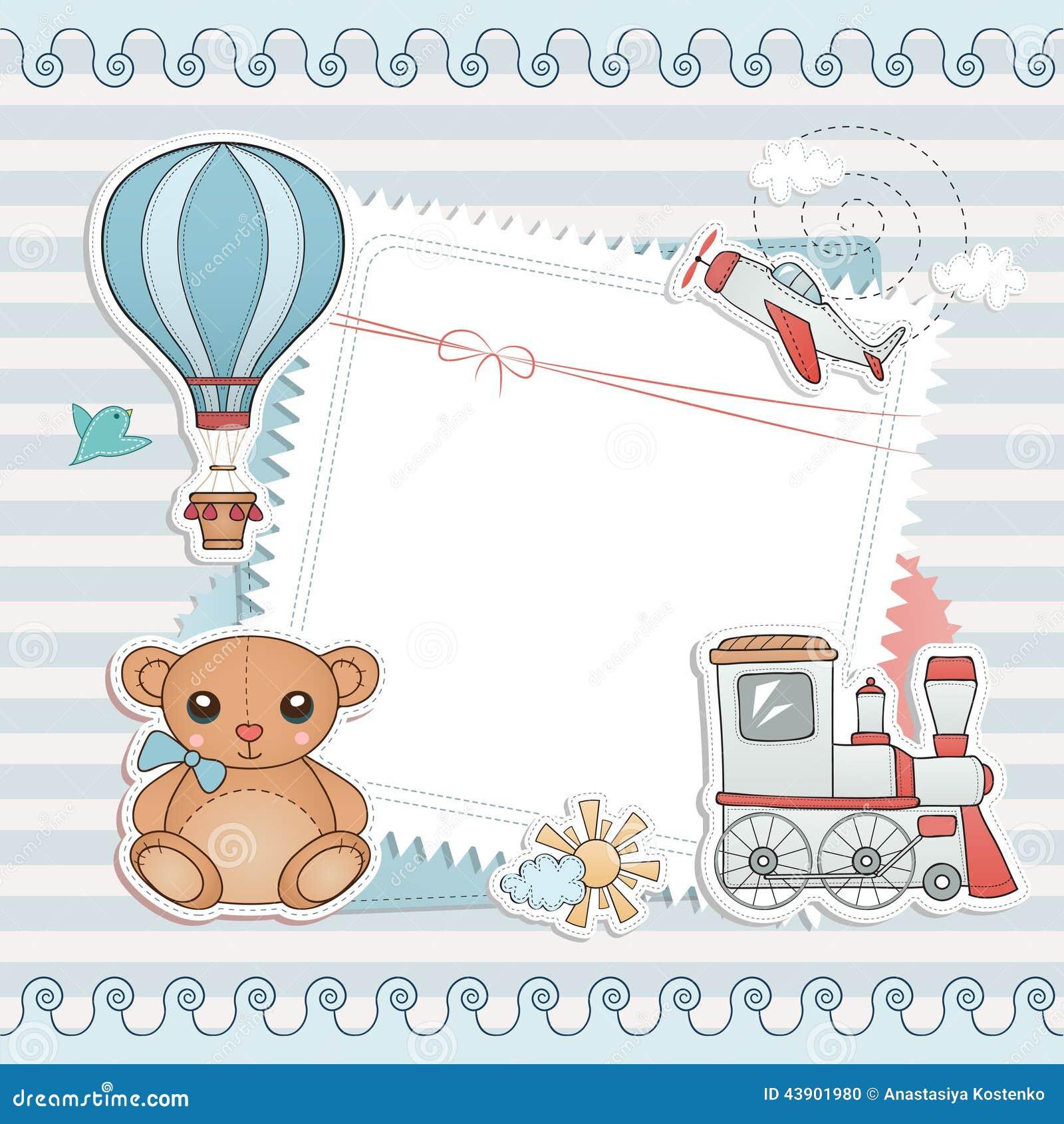 Vektor för ferie för mapp för eps för design för kort 8 bland annat