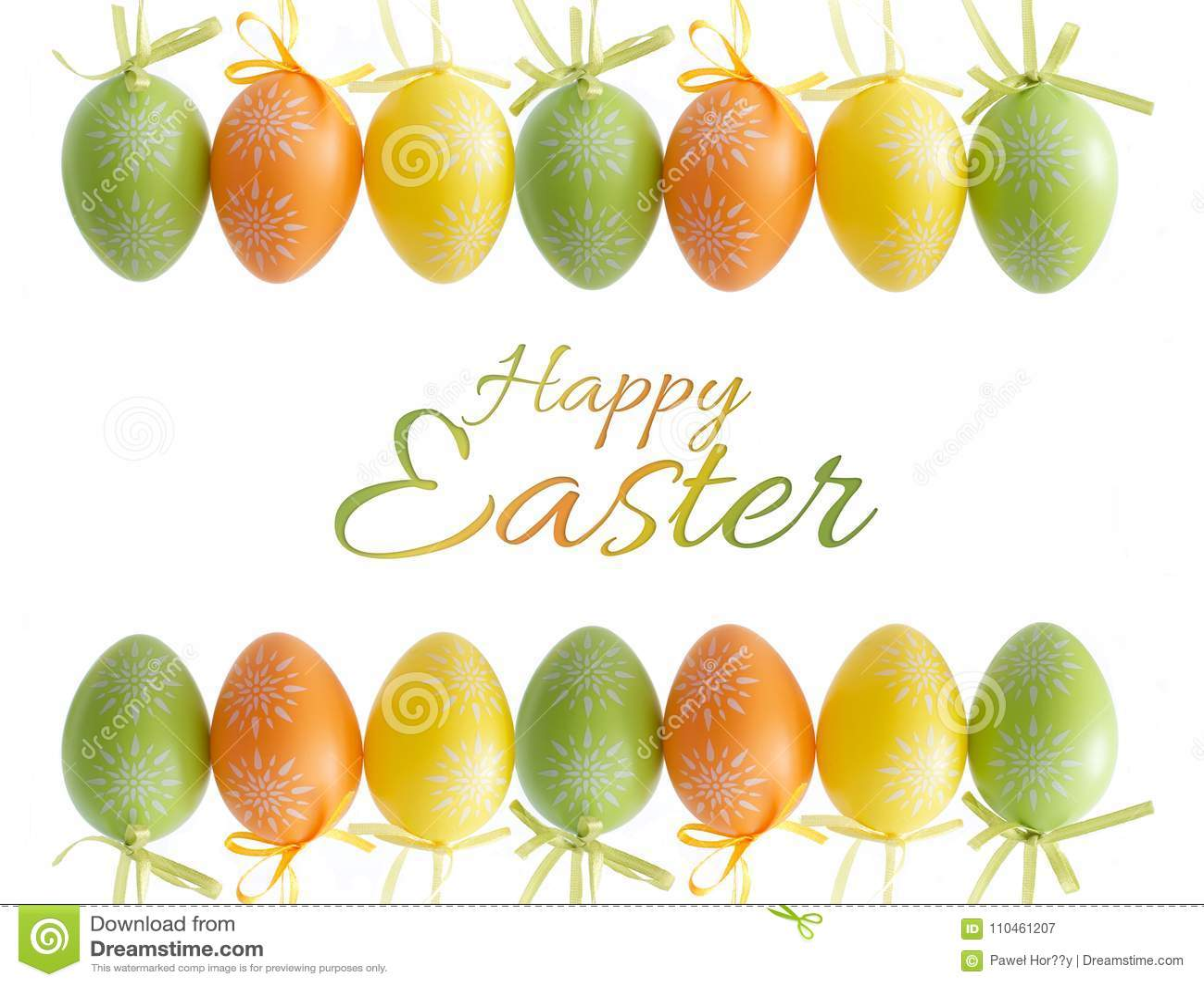 Vektor för kanin för illustration för korteaster ägg