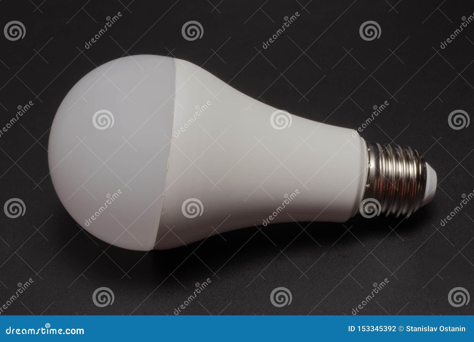 Vektor f?r lampa f?r illustration f?r kulabegreppsid?