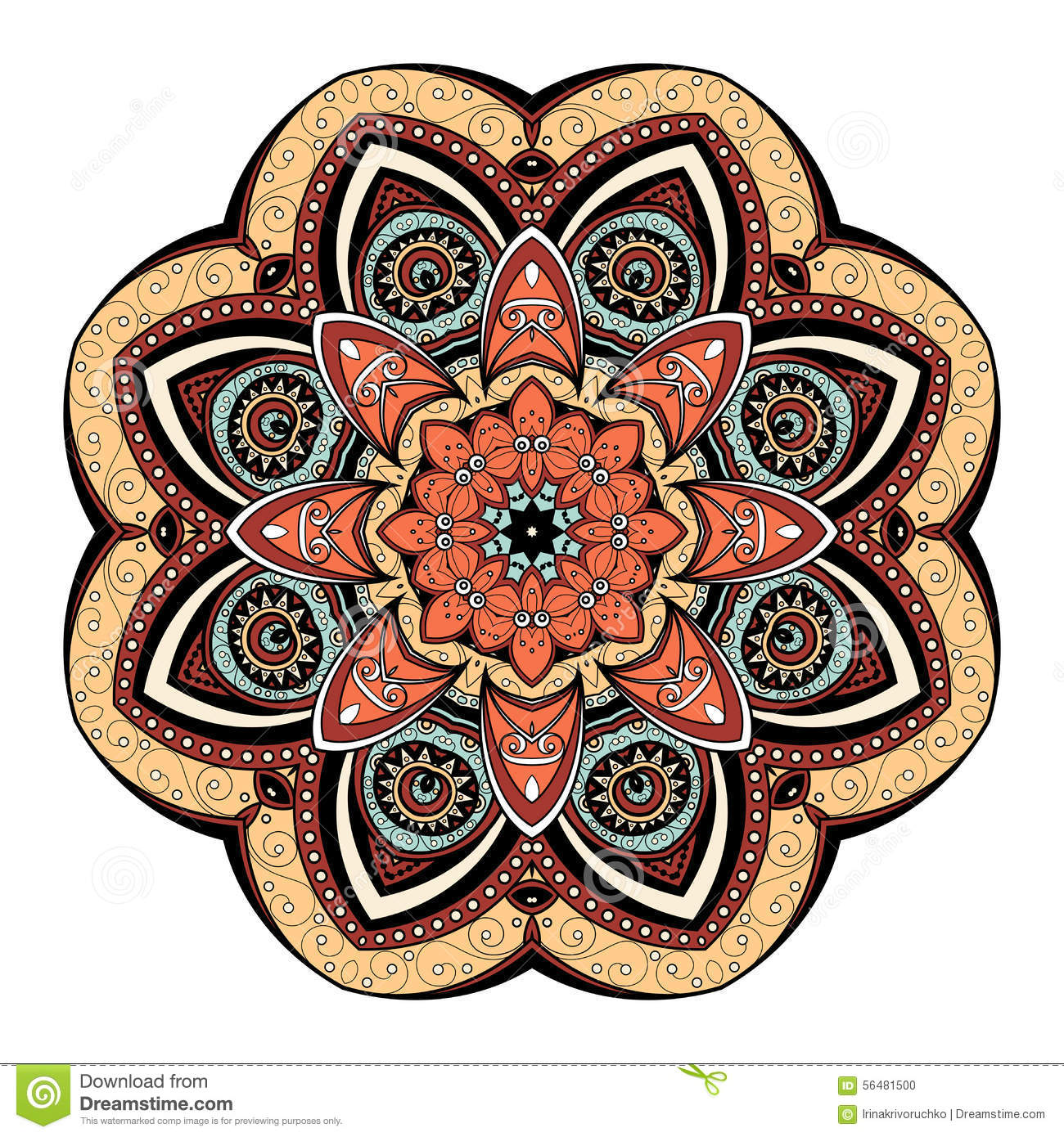 mandala united states and bright colors Note: our bedding sets are made in a different facility if you ordered other items  next to our bedding sets please note that you will receive multiple packages.