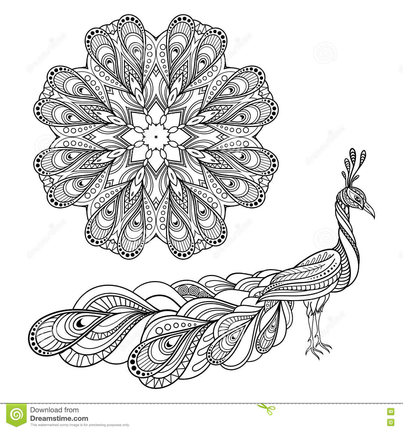 vektor stammes dekorativer pfau und mandala 73120325 likewise mandalas coloring pages for adults 1 on mandalas coloring pages for adults also mandalas coloring pages for adults 2 on mandalas coloring pages for adults besides mandalas coloring pages for adults 3 on mandalas coloring pages for adults besides blue mandala on mandalas coloring pages for adults